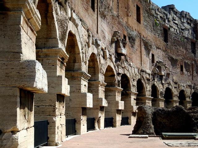 The Colosseum-022