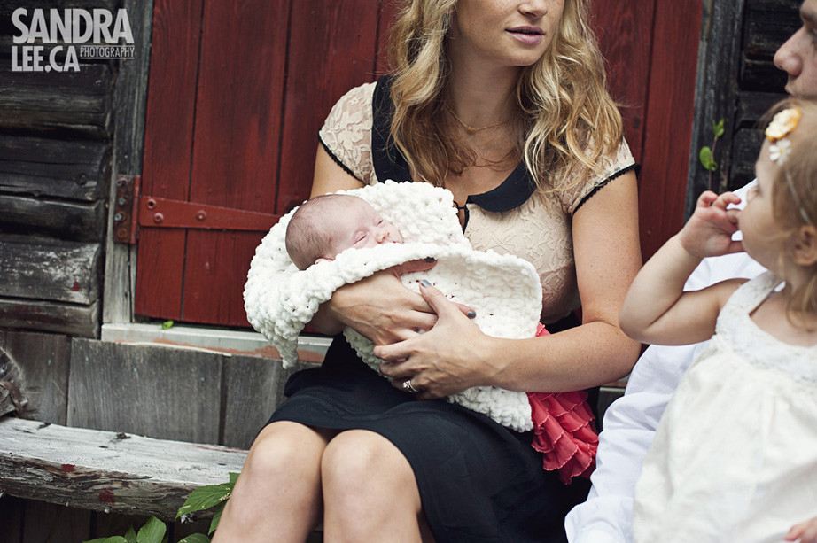 Harlow + Elise