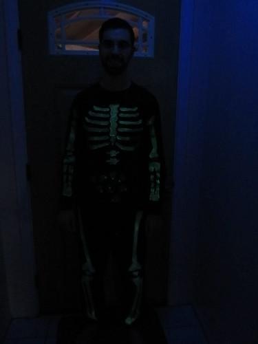 Halloween 2012 022
