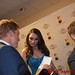 Alan Tudyk & Clare Grant & Seth Green- DSC_0339