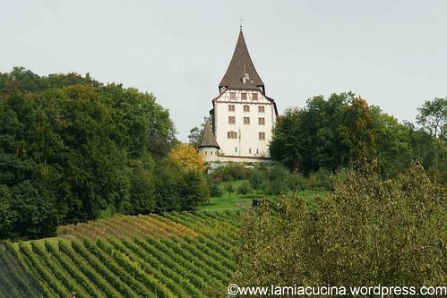 CH-8570 Weinfelden 7_2012 10 02_7484