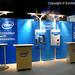 Intel-NJ-Trade-Show-Display-ExhibitCraft