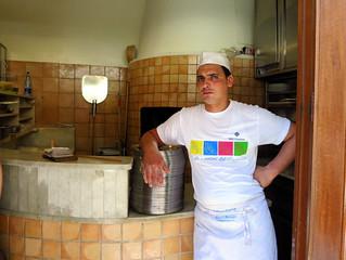 Pizzeria Dal Paino-005