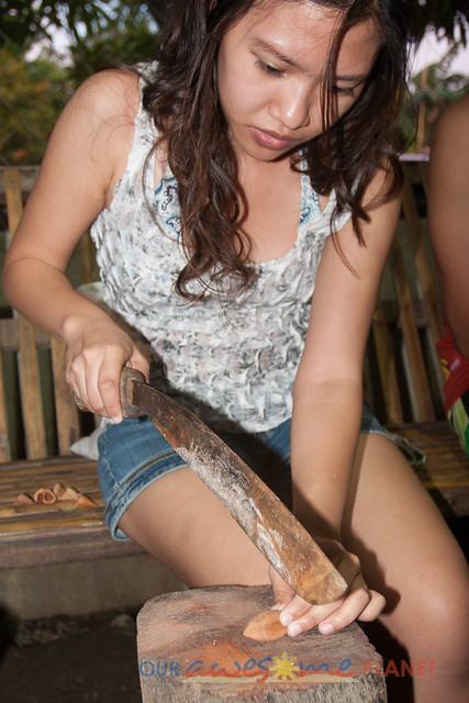Catanduanes Day 1-129.jpg