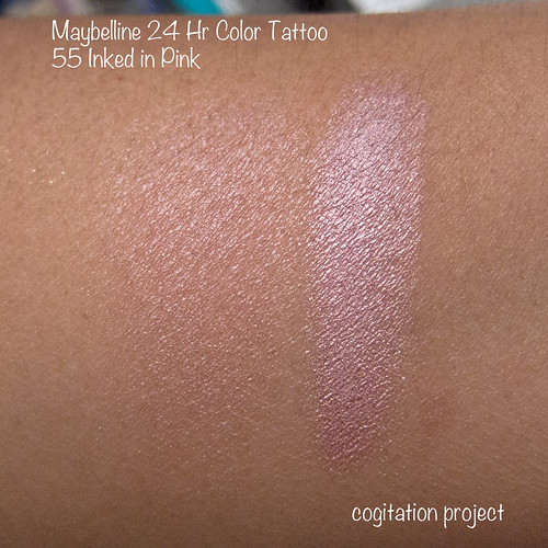 Maybelline-Color-Tattoo-Metal-55-Inked-in-Pink-IMG_6112