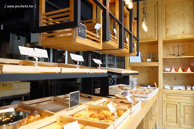 29161231462 383e5a2500 z - Marché du Bon Pain 麵包市集:嚴選用心的食材(已歇業)