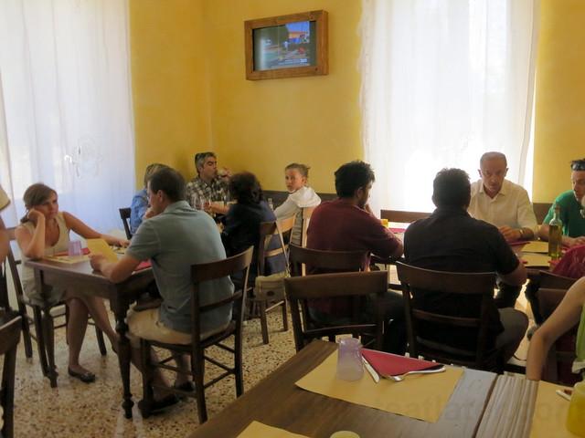 Locanda Dei Cantonieri-006