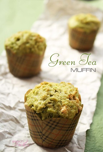 resep muffin grinti