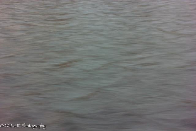 2012_Oct_26_Farmington River_005