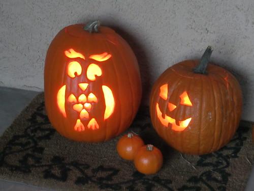 Halloween 2012 019