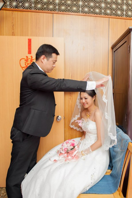 Wedding-精-0078