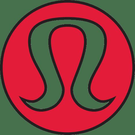 Logo_Lululemon-Athletica_dian-hasan-branding_CA-7