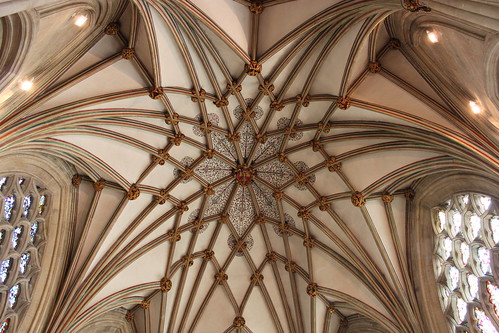 20120830_6417_Wells-cathedral-ceiling