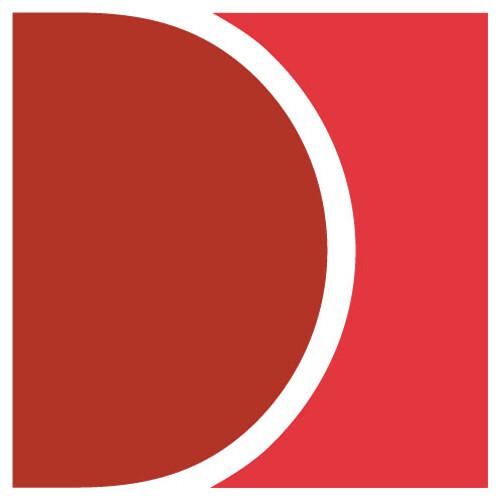 Logo_University-of-Denver_CO-US-3