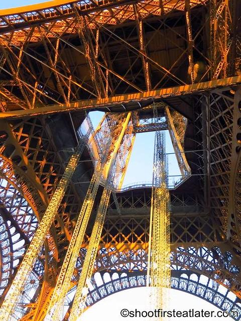 Eiffel Tower-005