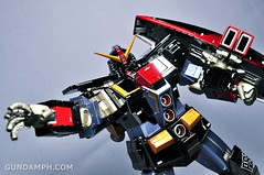 GFF MC MRX-009 Psycho Gundam Tamashii Hong Kong Night Version Review (85)