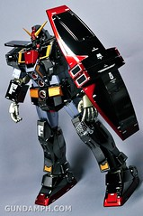 GFF MC MRX-009 Psycho Gundam Tamashii Hong Kong Night Version Review (76)