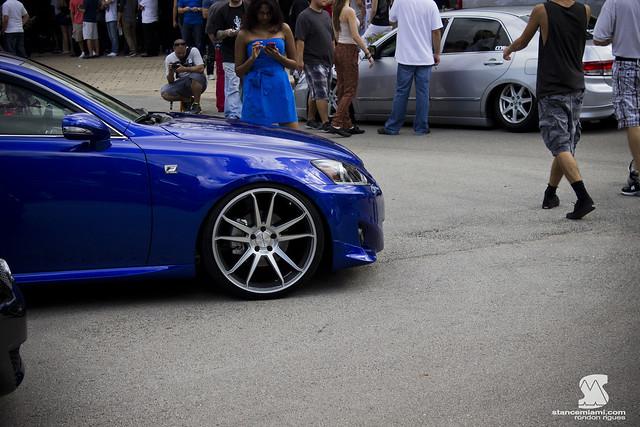 Lexus Meet Watermarked10