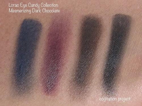 Lorac-Eye-Candy-Holiday-2012-IMG_4630-edited