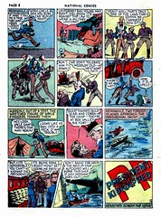 National_Comics_001_006 001