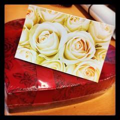 giftbox_2