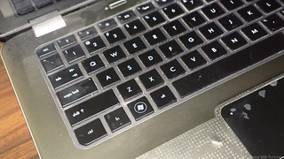 Keyboard -PureView