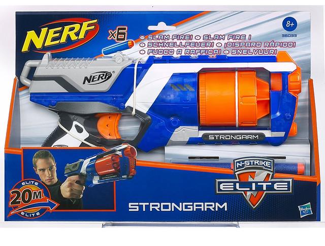 Urban Taggers-strongarm02