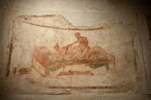 PompeiiWalksOfItaly-21