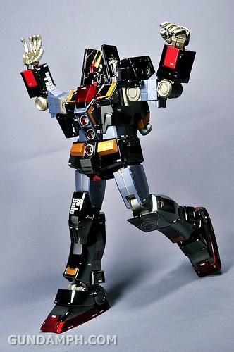 GFF MC MRX-009 Psycho Gundam Tamashii Hong Kong Night Version Review (50)