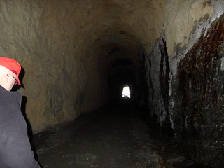 Stumphouse Tunnel-007
