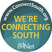 Connect South