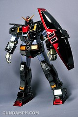 GFF MC MRX-009 Psycho Gundam Tamashii Hong Kong Night Version Review (68)