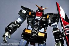 GFF MC MRX-009 Psycho Gundam Tamashii Hong Kong Night Version Review (74)