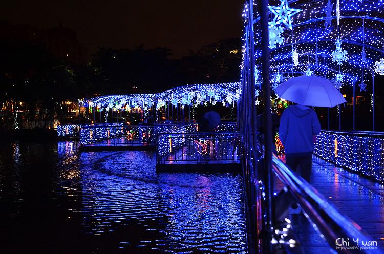 2012新北市歡樂耶誕城08.jpg