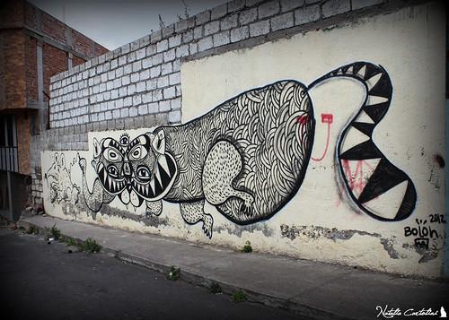 22-Tupac-Yupanqui