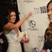 Katie Cleary & Jill Wagner - DSC_0140