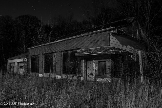 2012_Nov_14_Abandoned Building_005