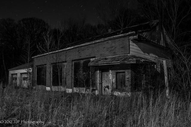 2012_Nov_14_Abandoned Building_005
