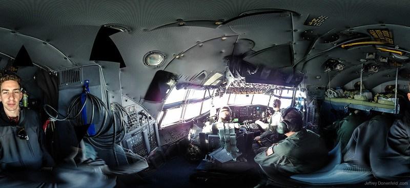 2012-11-13 McMurdo>Pole - IMG_0803-1600-80