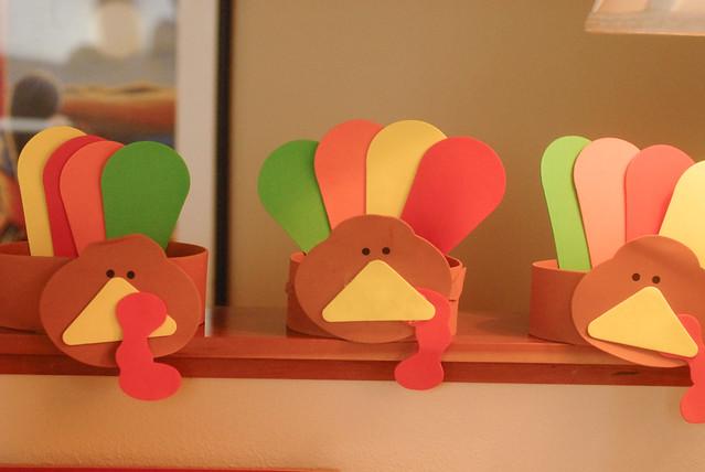 thanksgiving12-16
