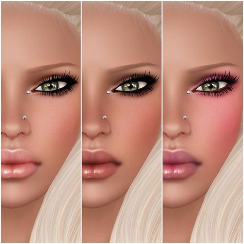 Amberly 2