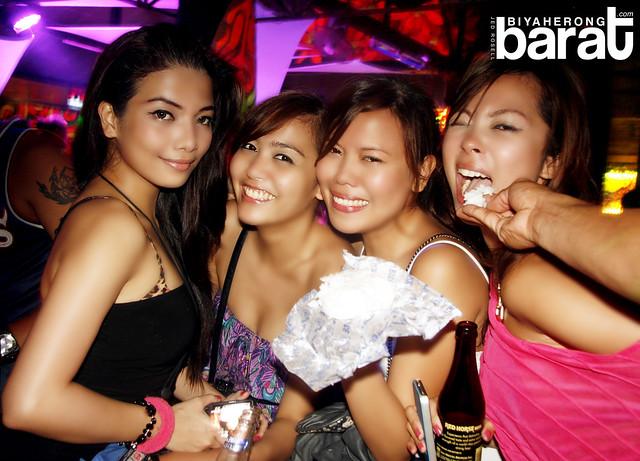 Club Summer Place Boracay