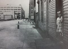 HousingforLaborers-c1911
