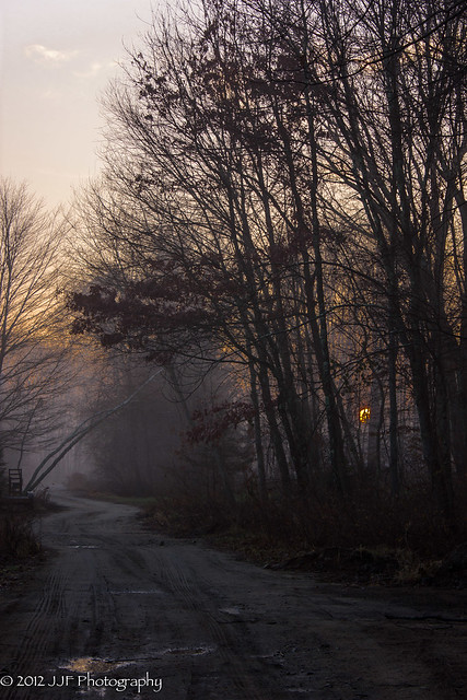 2012_Dec_03_Sun and Fog_002