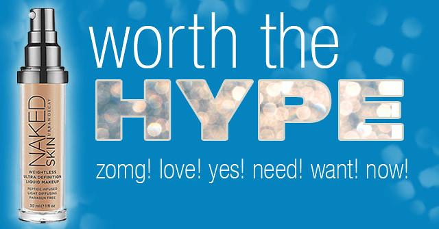 worthhype