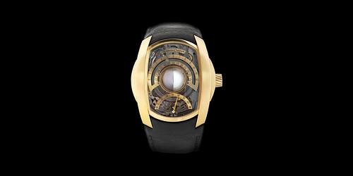 Lunokhod-Prime 1