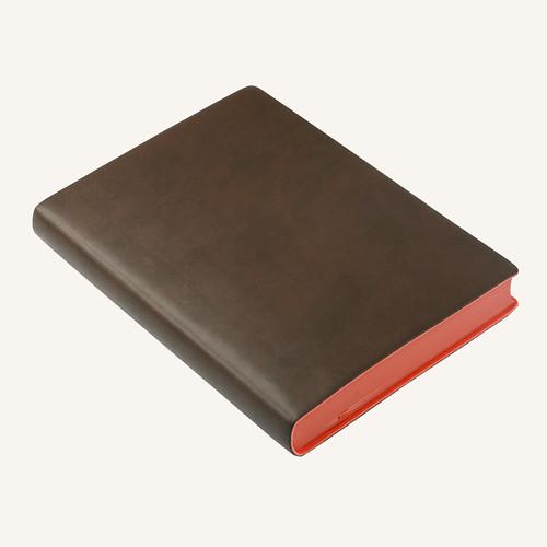 Daycraft Signature 2013 Diary