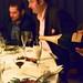 Dining impossible af Ole Troelsø (17)