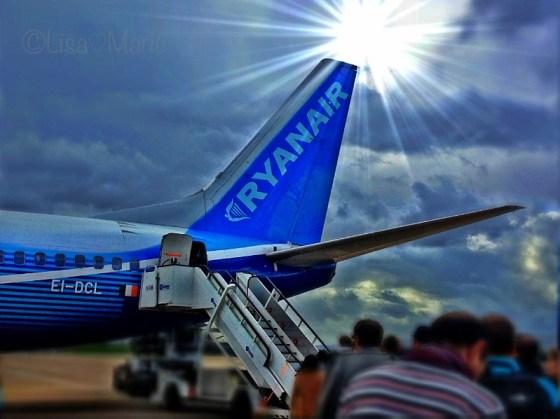 2012_10 oct girona - airport (6)