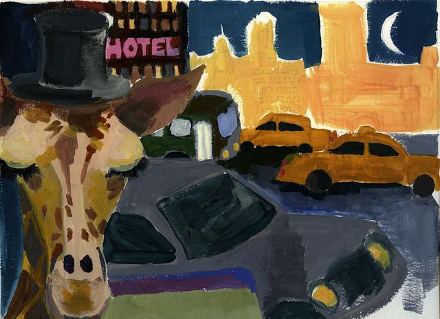 giraffe-story002